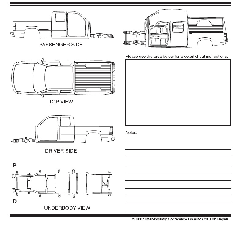 91+ ideas Vehicle Damage Inspection Form on islamicdesign.net